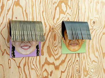peluquería niños 2