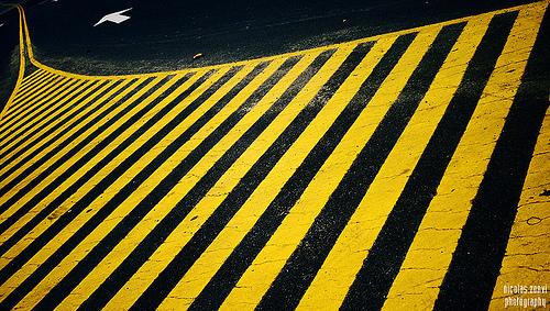 amarillo5
