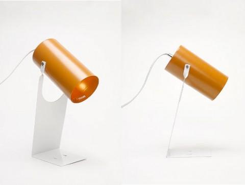tubedesklamp-480x363