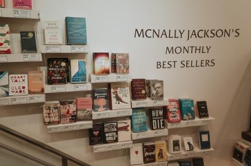 Mcnally 5