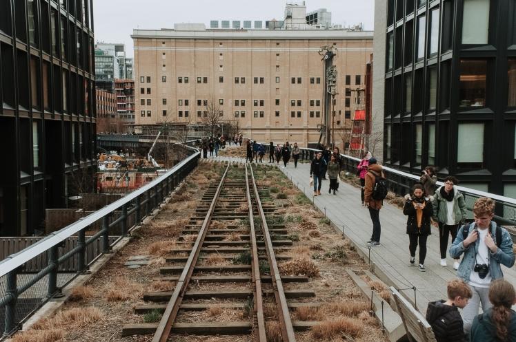 The Highline 2.jpg